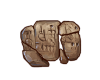 Reward icon archeology clay tablet normal 1.png