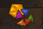 Shards.png