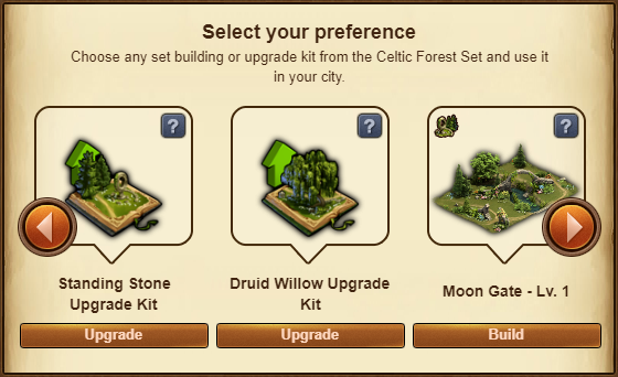 CelticForestSelectionWindow.png