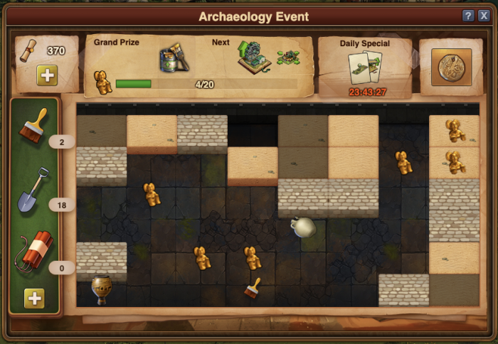 Event Window archaeologyevent.png